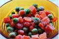 Frozen vegetables - PhotoDune Item for Sale
