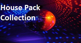 House Pack Collection