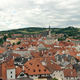 Cesky Krumlov - PhotoDune Item for Sale