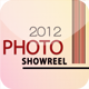 Photo Showreel for Photographer - VideoHive Item for Sale