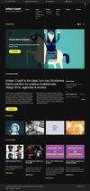 02_artisan_creatif_home_dark.__thumbnail