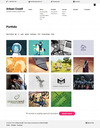05_artisan_creatif_portfolio_light.__thumbnail