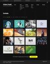 06_artisan_creatif_portfolio_dark.__thumbnail