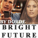 Bright Future - VideoHive Item for Sale