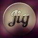 JiGArt