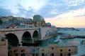Marseille - PhotoDune Item for Sale