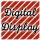DigitalDisplay