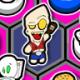 醉老兄的游戏 - WorldWideScripts.net项目出售