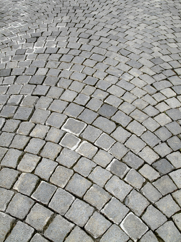 PhotoDune Paving stone 3692276