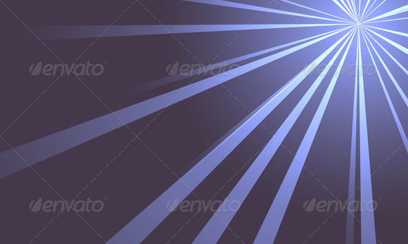 PhotoDune Beams background 3692279