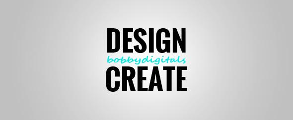 bobbydigitals