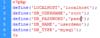 Code6.__thumbnail