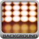 Party Light Stage Background - GraphicRiver Item for Sale