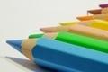 Pens - PhotoDune Item for Sale