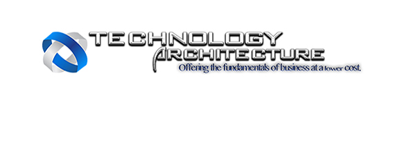 Technology-architecture-web-header-590
