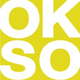 Okso_80_80