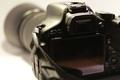 Camera - PhotoDune Item for Sale