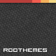 roothemes