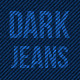 Dark Jeans - GraphicRiver Item for Sale