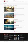 12-portfolio%20list%20.__thumbnail