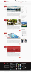 26-blog_layout%204%20.__thumbnail
