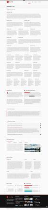 31-typography%20-%20text.__thumbnail