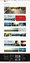 32-typography%20-%20images%20.__thumbnail