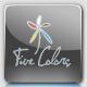 FiveColors