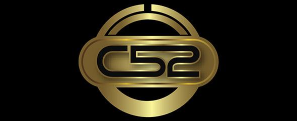 Crabsta52