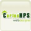 CarlosHPS