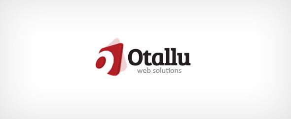 Otallu-cover