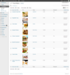 02_food_menu.__thumbnail