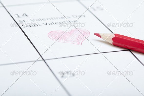 Love day - Stock Photo - Images