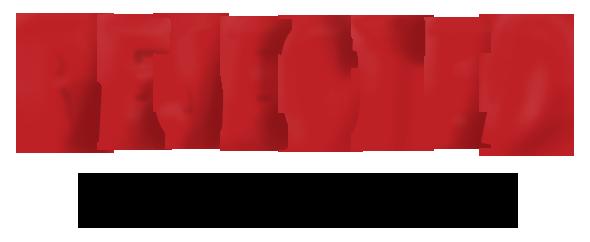 Logo 590x242px