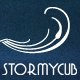 Stormycub