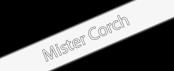Mr_Corch