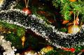 Christmas garland - PhotoDune Item for Sale