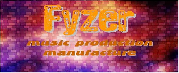 Fyzer%20590x242