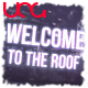 Welcome To The Roof - VideoHive Item for Sale