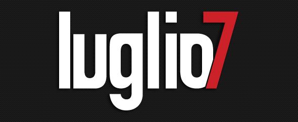 Logo_590