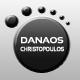 DanaosC