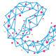 Eltric Logo - GraphicRiver Item for Sale