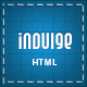 Indulge - Forum and blogs site template - ThemeForest Item for Sale