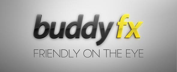 BuddyFX