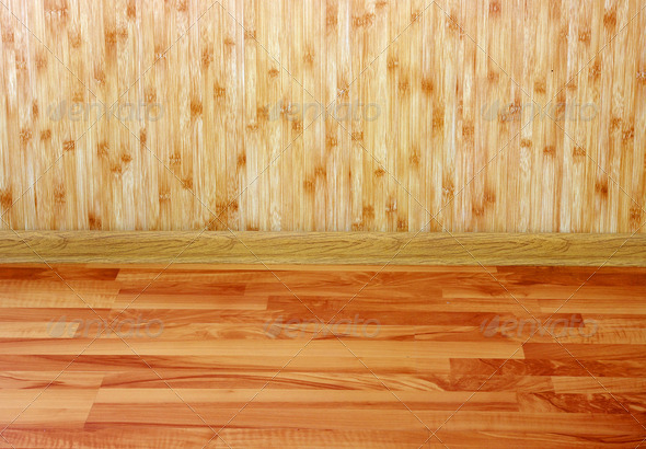 PhotoDune parquet pattern 3706763