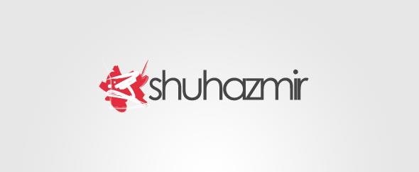 Shuhazmir_logo