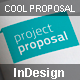 Cool Proposal - GraphicRiver Item for Sale