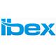IbexTechnologies