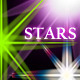 Stars:  Amazing Effects and Styles - GraphicRiver Item for Sale