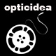 opticidea
